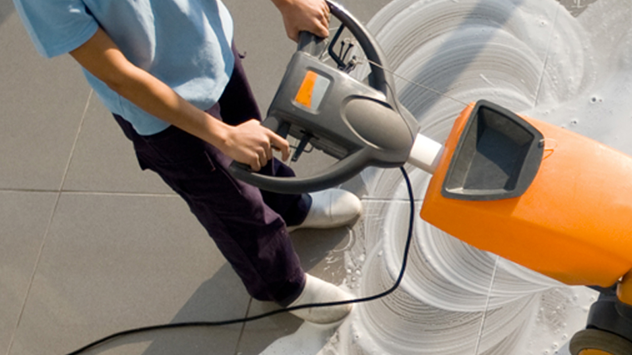 carpet cleaning services in auckland